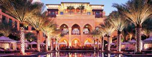 12_Dubai_hotels_565x215_tcm265-804906