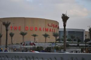 800px-Dubai_Mall_external1-600x398