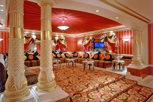 mirados-rabes-burj-al-arab-o-unico-hotel-7-estrelas-do-mundo-trouxemos-ate-voce-5-diarias-para-casal-por-51-999-00-meia-pensao-499-1352303844509a84e4395b0