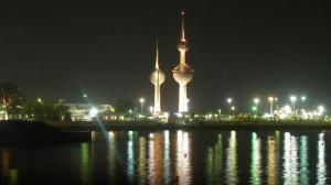 torres-de-kuwait-por[1]